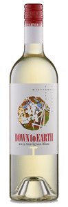 down-to-earth-2015-sauvignon-blanc