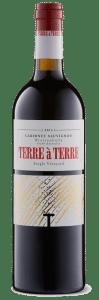 terre-a-terre-2013-cabernet-sauvignon