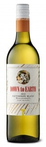 down-to-earth-2013-sauvignon-blanc
