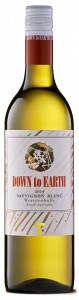 down-to-earth-2014-sauvignon-blanc_0