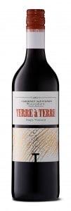 terre-a-terre-2012-cabernet-sauvignon