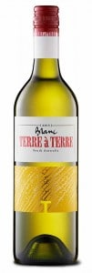 terre-a-terre-blanc-2015