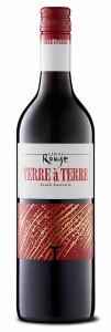 terre-a-terre-rouge-2014