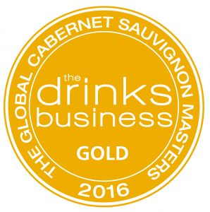The-Global-Cabernet-Sauvignon-Masters-GOLD-16