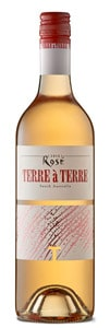 terre-a-terre-rose-2017