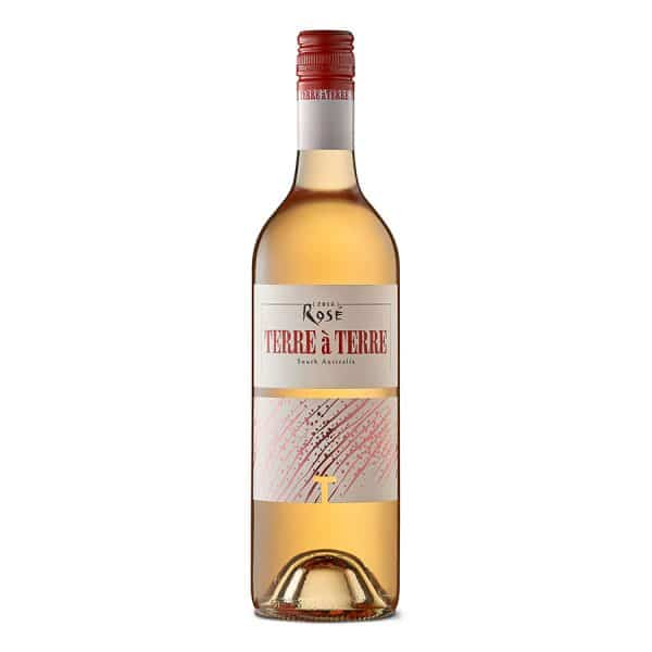 terre-a-terre-rose-product-image