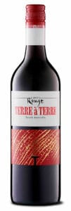 terre-a-terre-rouge-2015
