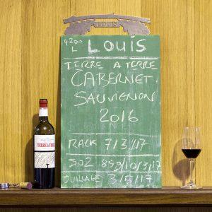wine-club-image